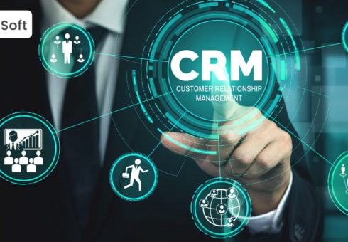 How to select the best CRM IB MODULE and CRM PROVIDER for Forex Brokerage?
