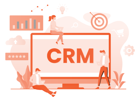 All You Need to Know About Best Forex CRM
