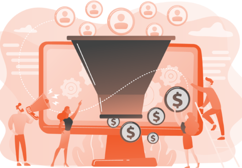 Is your Forex CRM System Automated Enough?