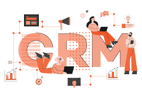 Things to Consider When Buying Forex CRM for your Business