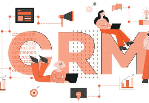 Important Factors to Consider for a Good Forex CRM